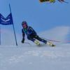 Dec 29 Boys U16 & Older GS 2nd Run-290
