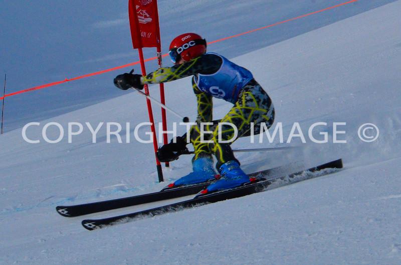 Dec 29 Boys U16 & Older GS 2nd Run-253