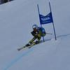 Dec 29 Boys U16 & Older GS 2nd Run-322