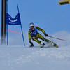 Dec 29 Boys U16 & Older GS 2nd Run-321