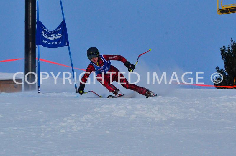 Dec 29 Boys U16 & Older GS 2nd Run-259