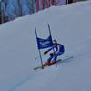 Dec 29 Boys U16 & Older GS 2nd Run-339