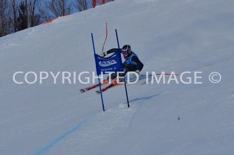 Dec 29 Boys U16 & Older GS 2nd Run-283