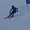 Dec 29 Boys U16 & Older GS 2nd Run-346