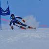 Dec 29 Boys U16 & Older GS 2nd Run-332