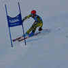 Dec 29 Boys U16 & Older GS 2nd Run-250