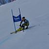 Dec 29 Boys U16 & Older GS 2nd Run-328