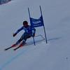 Dec 29 Boys U16 & Older GS 2nd Run-345