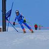 Dec 29 Boys U16 & Older GS 2nd Run-337