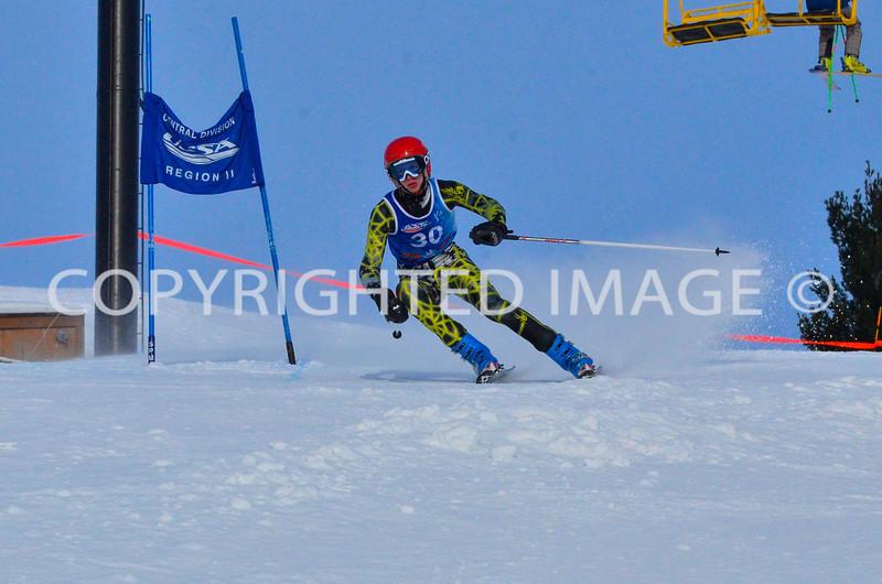 Dec 29 Boys U16 & Older GS 2nd Run-249