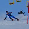 Dec 29 Boys U16 & Older GS 2nd Run-316