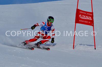 Dec 29 U14 & Under Boys GS 1st  run-513