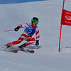 Dec 29 U14 & Under Boys GS 1st  run-513