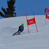 Dec 29 U14 & Under Boys GS 1st  run-522
