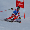 Dec 29 U14 & Under Boys GS 1st  run-514