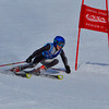 Dec 29 U14 & Under Boys GS 1st  run-519