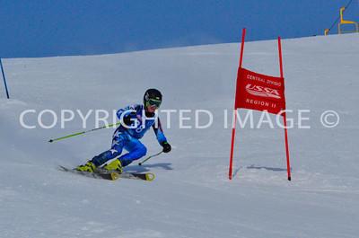 Dec 29 U14 & Under Boys GS 1st  run-543