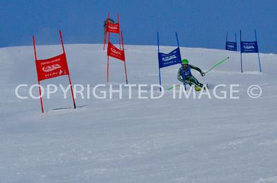 Dec 29 U14 & Under Boys GS 1st  run-553