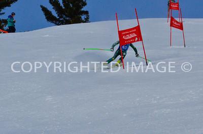 Dec 29 U14 & Under Boys GS 1st  run-554