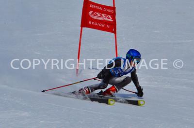 Dec 29 U14 & Under Boys GS 1st  run-520