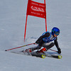 Dec 29 U14 & Under Boys GS 1st  run-520