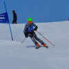 Dec 29 U14 & Under Boys GS 1st  run-524