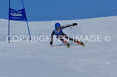 Dec 29 U14 & Under Boys GS 1st  run-516