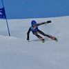 Dec 29 U14 & Under Boys GS 1st  run-516