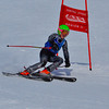 Dec 29 U14 & Under Boys GS 1st  run-526