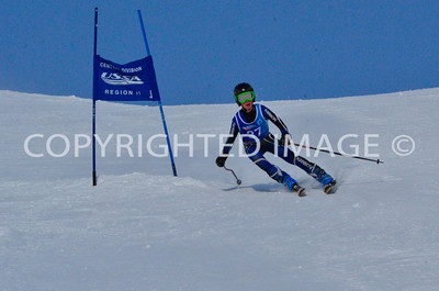 Dec 29 U14 & Under Boys GS 1st  run-538