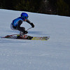Dec 29 U14 & Under Boys GS 1st  run-521
