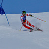 Dec 29 U14 & Under Boys GS 1st  run-512