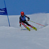 Dec 29 U14 & Under Boys GS 1st  run-528