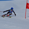 Dec 29 U14 & Under Boys GS 1st  run-518
