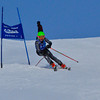 Dec 29 U14 & Under Boys GS 1st  run-523