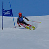 Dec 29 U14 & Under Boys GS 1st  run-527