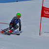 Dec 29 U14 & Under Boys GS 1st  run-525
