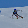 Dec 29 U14 & Under Boys GS 1st  run-517