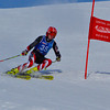 Dec 29 U14 & Under Boys GS 1st  run-530