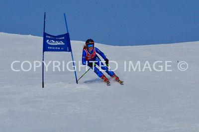 Dec 29 U14 & Under Girls GS 1st run-396