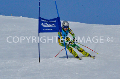 Dec 29 U14 & Under Girls GS 1st run-375