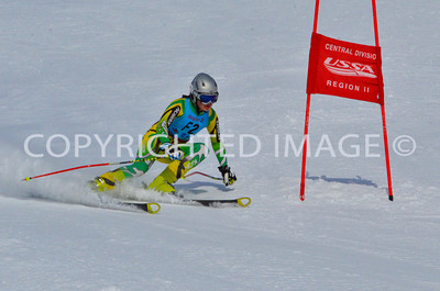 Dec 29 U14 & Under Girls GS 1st run-377