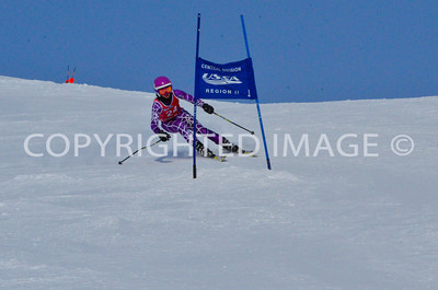 Dec 29 U14 & Under Girls GS 1st run-399