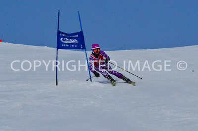 Dec 29 U14 & Under Girls GS 1st run-401