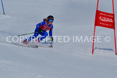 Dec 29 U14 & Under Girls GS 1st run-397