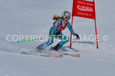 Dec 29 U14 & Under Girls GS 1st run-390