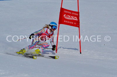 Dec 29 U14 & Under Girls GS 1st run-412