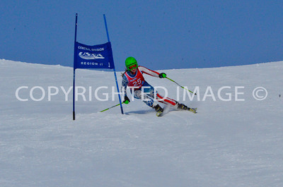 Dec 29 U14 & Under Girls GS 1st run-404