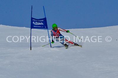 Dec 29 U14 & Under Girls GS 1st run-404