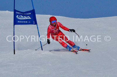 Dec 29 U14 & Under Girls GS 1st run-383